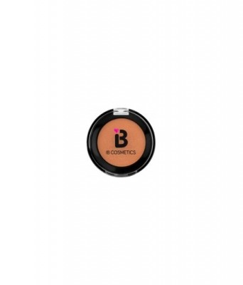 Eyeshadow - Ombretto - 30 Nero