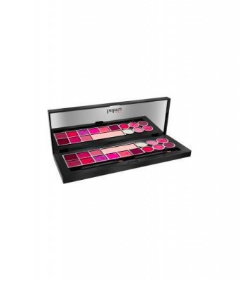Trousse Pupart S Lips 012 Illus.