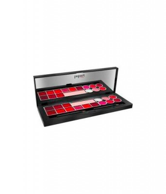 Trousse Pupart S Lips 023 Passion