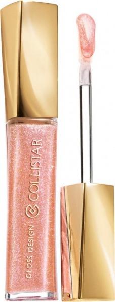 Gloss Design - Lucidalabbra 15 Cipria Perla