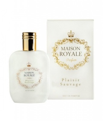 Plaisir Sauvage Uomo - Eau de Parfum 100 ml