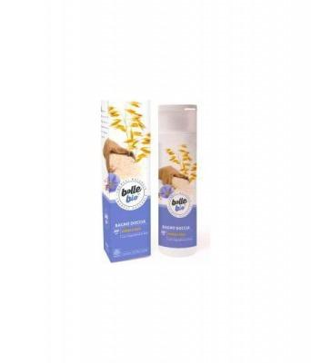 Bagno Doccia Avena e Riso 250 ml