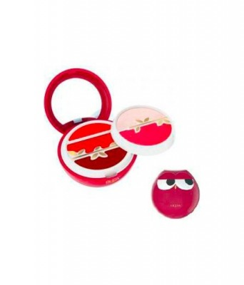 Trousse Owl 1 Lips 004