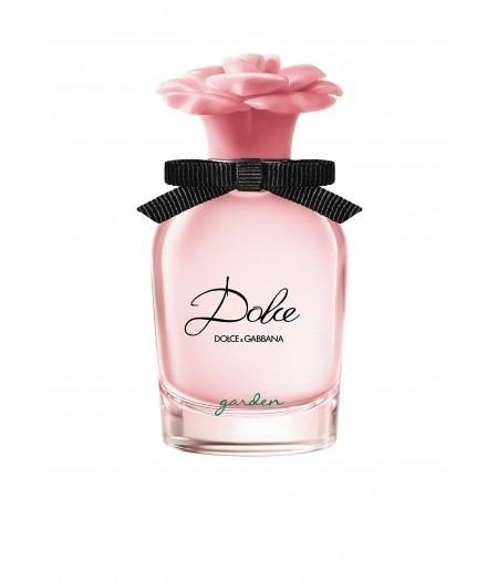 Dolce Garden - Eau de Parfum - 30 ml | Dolce&Gabbana