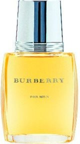 Burberry Uomo - Eau de Toilette 30 ml