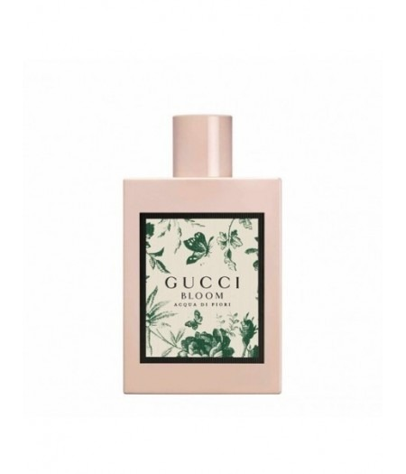 Bloom Acqua di fiori - Eau de Toilette 30 ml