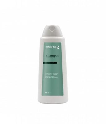 Shampoo uso professionale - ricci definiti 500 ml