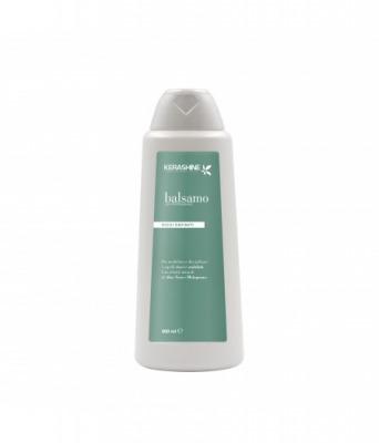 Balsamo uso professionale - ricci definiti 500 ml