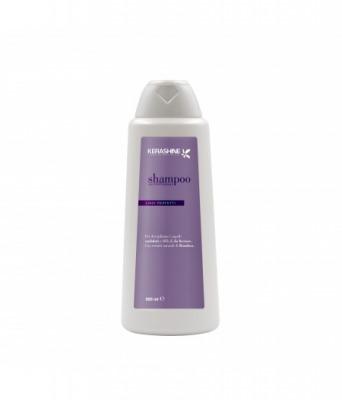 Shampoo uso professionale - lisci perfetti 500 ml