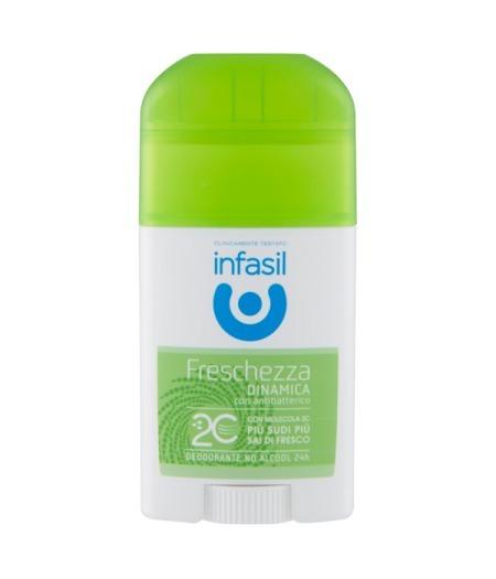 Freschezza Dinamica stick 50 ml