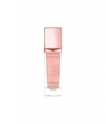 L'Intemporel Blossom Beautifying Radiance Serum 30ml Siero Viso 30 ml