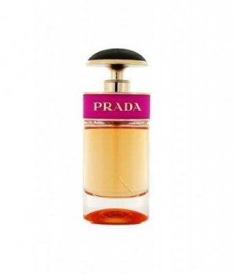 Prada Candy - Eau de Parfum - 80 ml