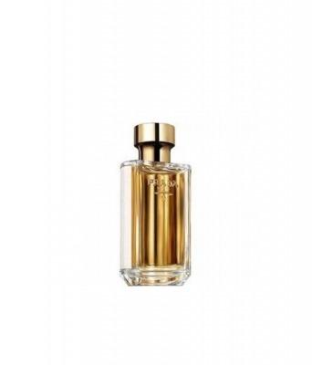 Prada Femme - Eau de Parfum - 50 ml
