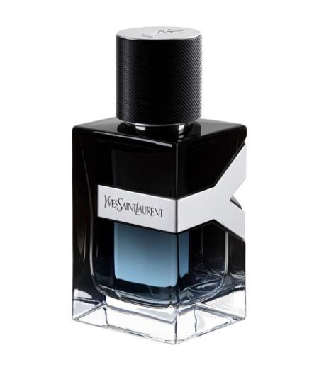 Y di YSL - Eau de Parfum - 60 ml