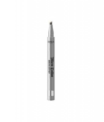 L'Oreal Brow Artist Tattoo - 109 ebony