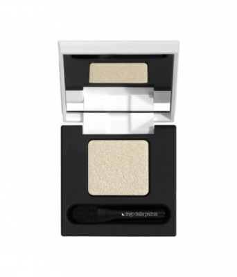 Eye Shadow Satin Pearl - DDP EYE 101 Avorio