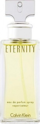 Eternity donna - Eau de Parfum 50 ml