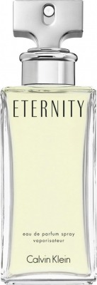 Eternity donna - Eau de Parfum 100 ml