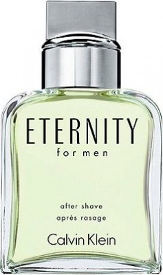 Eternity for Men - Eau de Toilette 50 ml