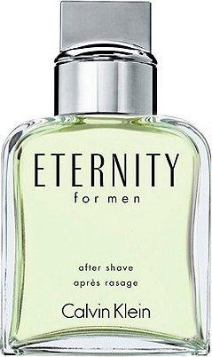 Eternity for Men - Eau de Toilette 50 ml