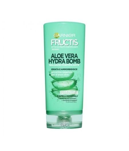 Garnier Fructis Balsamo Aloe Vera 200 ml | Garnier