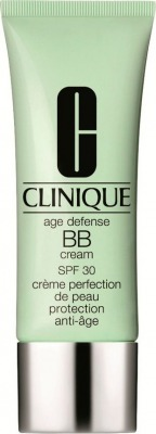 Age Defense BB Cream SPF 30 03 Medio Scura