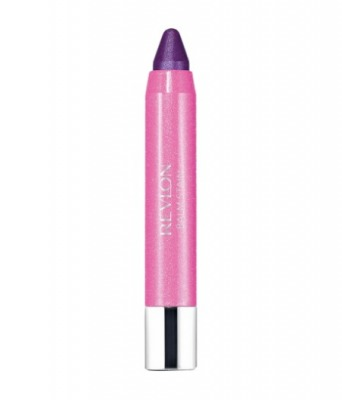 Balm Stain - 070 Prismatic Purple