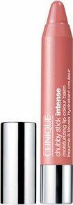 Chubby Stick Intense Moisturizing Lip Colour Balm - Balsamo Colorato 01 Curviest Caramel