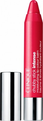 Chubby Stick Intense Moisturizing Lip Colour Balm - Balsamo Colorato 03 Mightiest Marachino