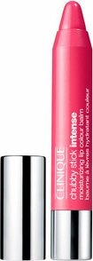 Chubby Stick Intense Moisturizing Lip Colour Balm - Balsamo Colorato 05 Plushest Punch