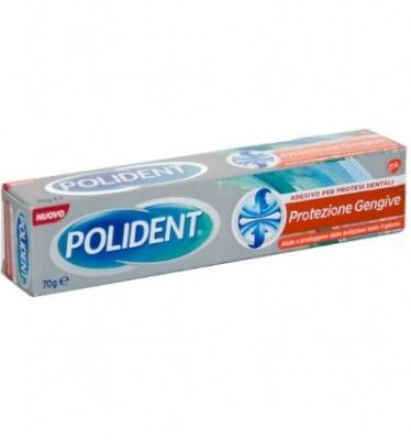 Protezione Gengive Adesivo Protesi Dentali 70g