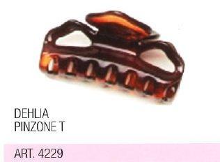 Pinzone 6400 T