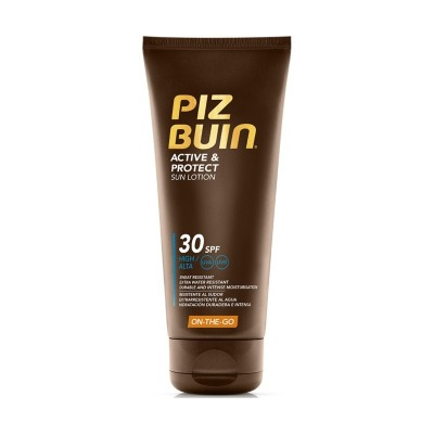 Active & Protect Spf30 100 ML