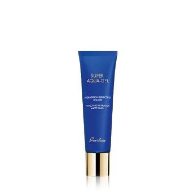 Super Aqua Gel 30ml