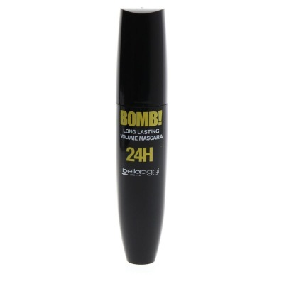 Bomb Long Lasting Volume Mascara 24 h