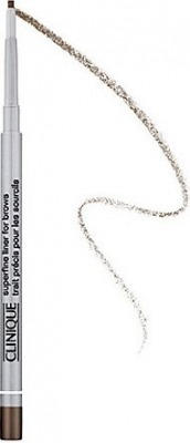 Superfine Liner for Brows - Matita Sopracciglia 02 Soft Brown