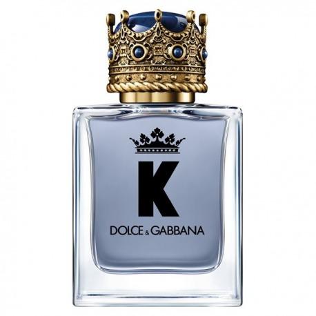 K – Eau de Toilette 50 ml | Dolce&Gabbana