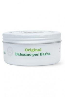 Bulldog Balsamo per Barba 75 ml