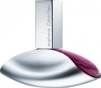 euphoria Donna - Eau de Parfum 100 ml