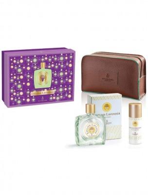 English Lavender Gift Set