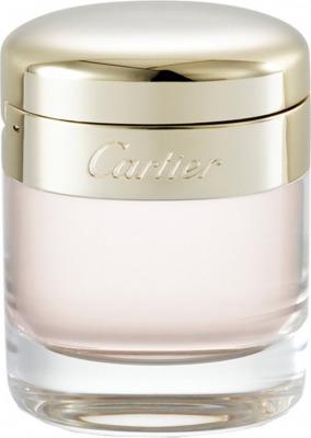 Baiser Vole' - Eau de Parfum 30 ml
