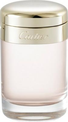 Baiser Vole' - Eau de Parfum 50 ml