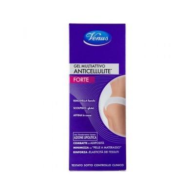Venus Gel Anti cellulite 300 ml