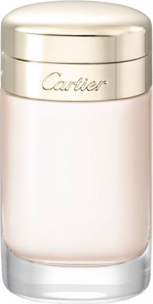 Baiser Vole' - Eau de Parfum 100 ml