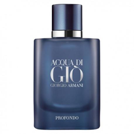 Acqua di Giò Profondo – Eau de Parfum 40 ml | Giorgio Armani