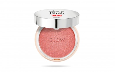 EXTREME BLUSH GLOW 100 EXOTIC ROSE