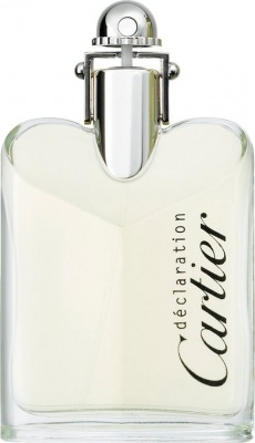 Declaration - Eau de Toilette 50 ml
