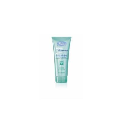 Venus Aqua Slimmer Anti Cellulite 300 ml