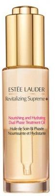 Revitalizing supreme + 30 ml