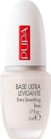 Base Ultra Levigante - Trattamento Unghie 01 Bianco